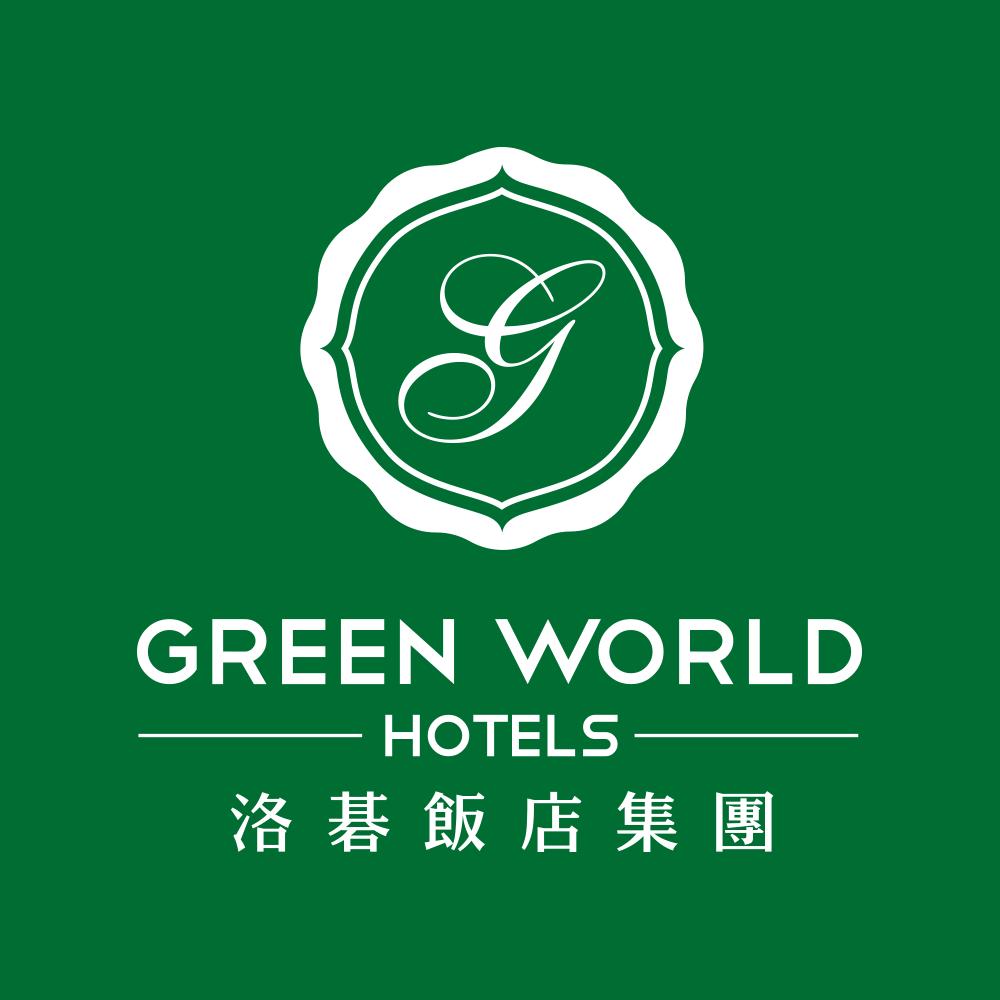 Official Green World Zhongxiao
